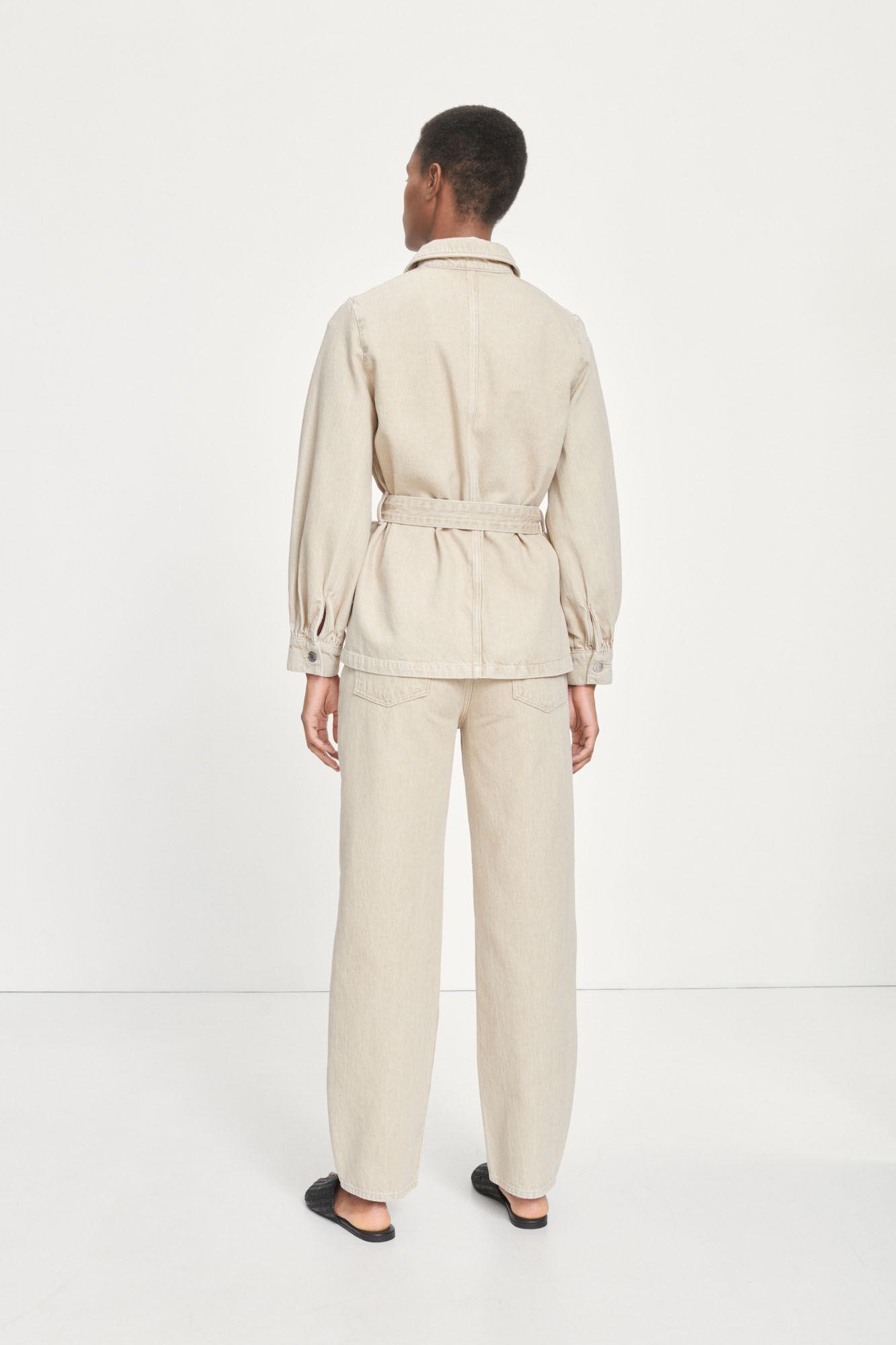 Vestina jacket 14030