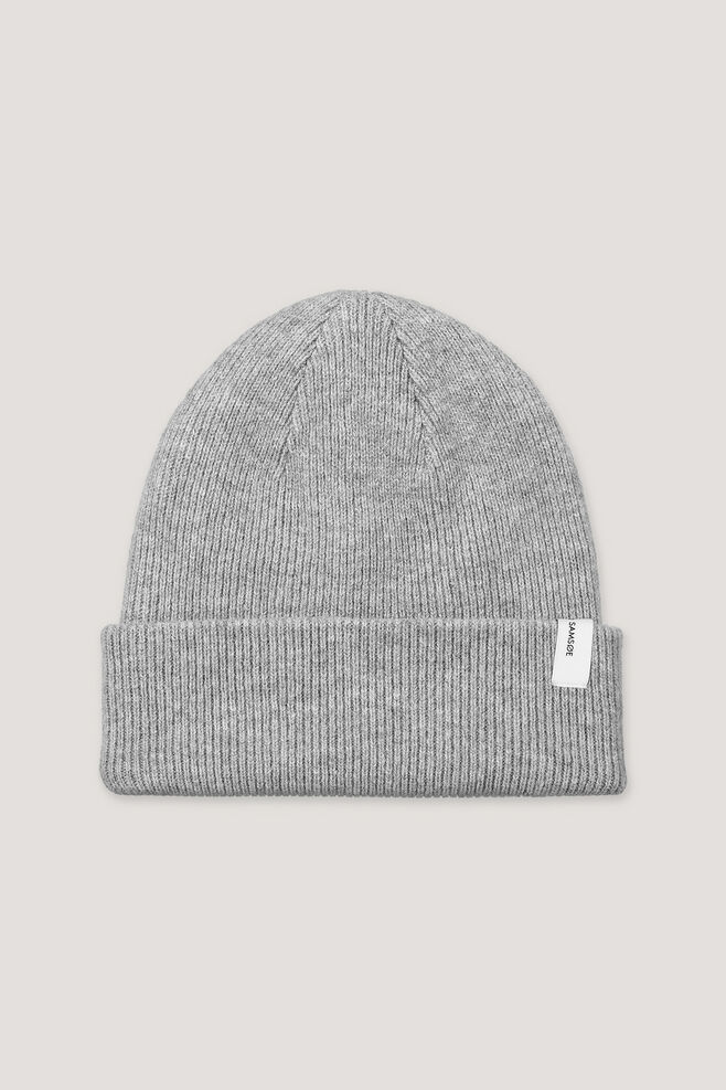 Hats collection - Men s store  2db3ff2a8c9
