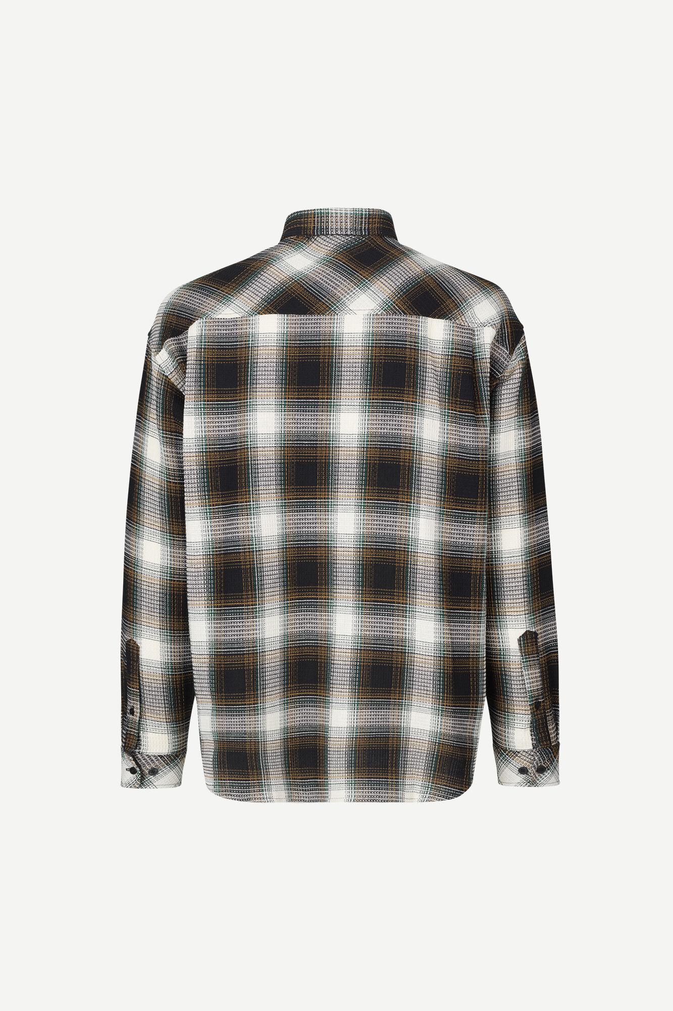 Luan J shirt 13077