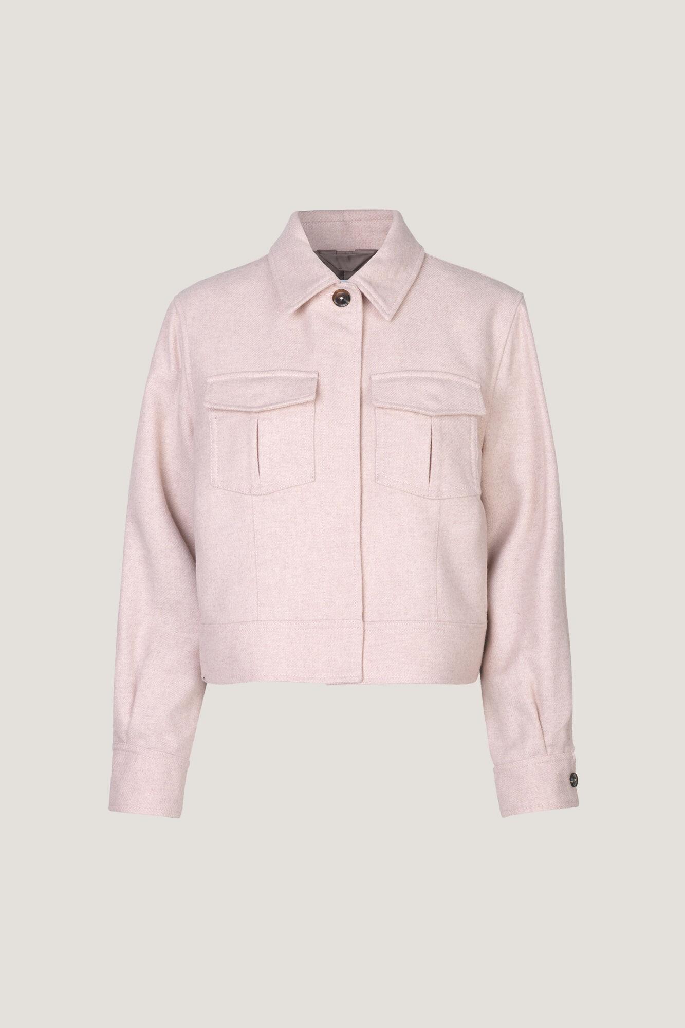 Vitta jacket 10887