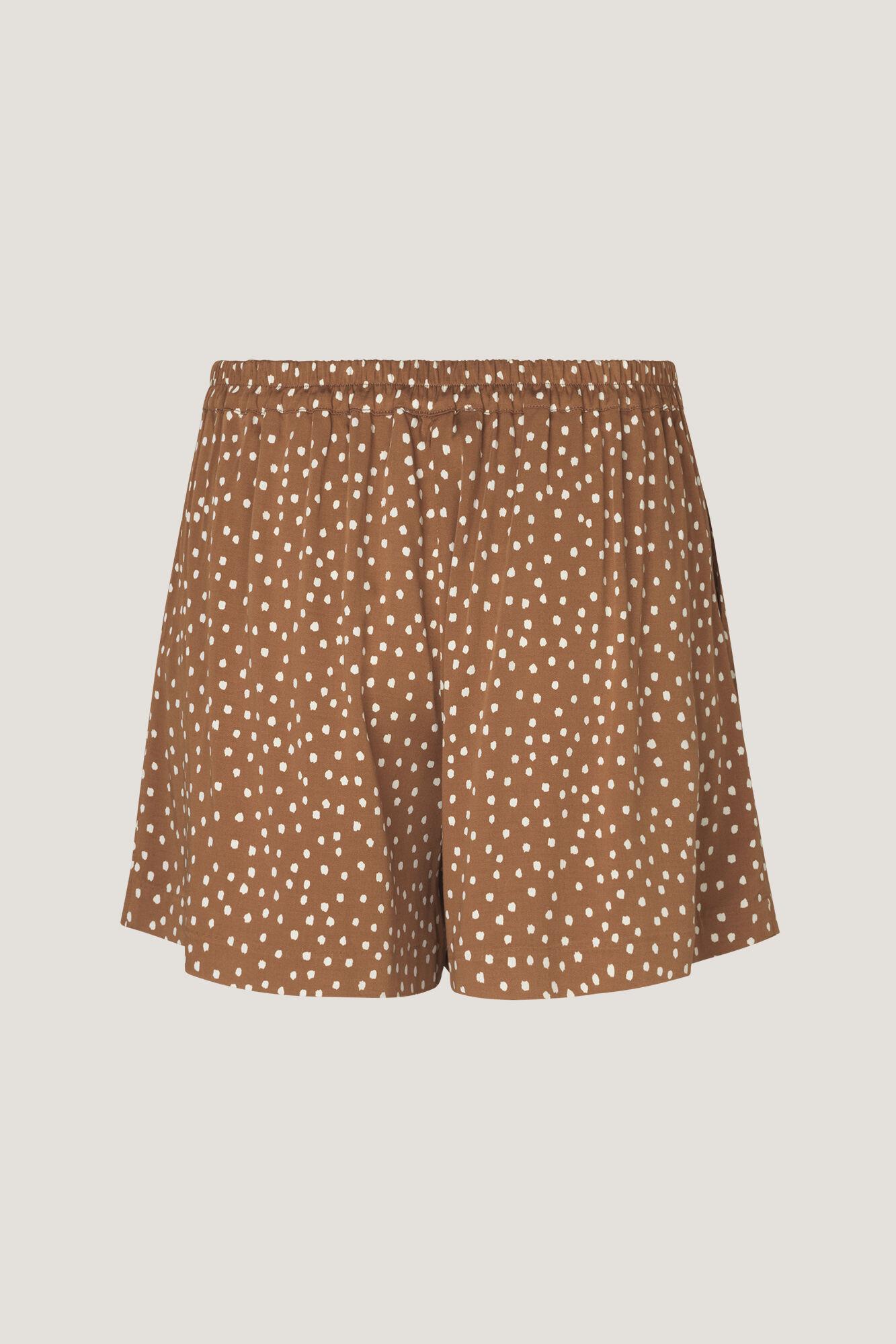 Ganda shorts aop 10876