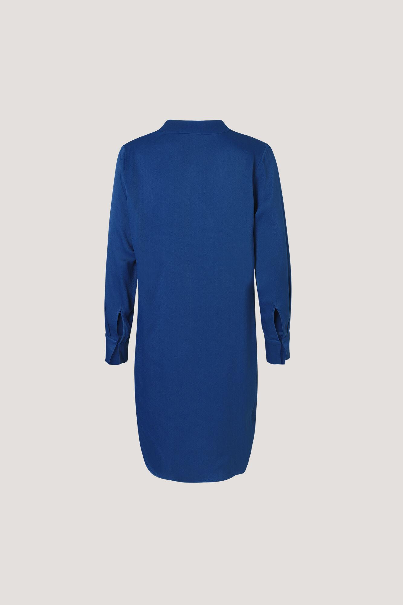 Hamill vn dress 7700