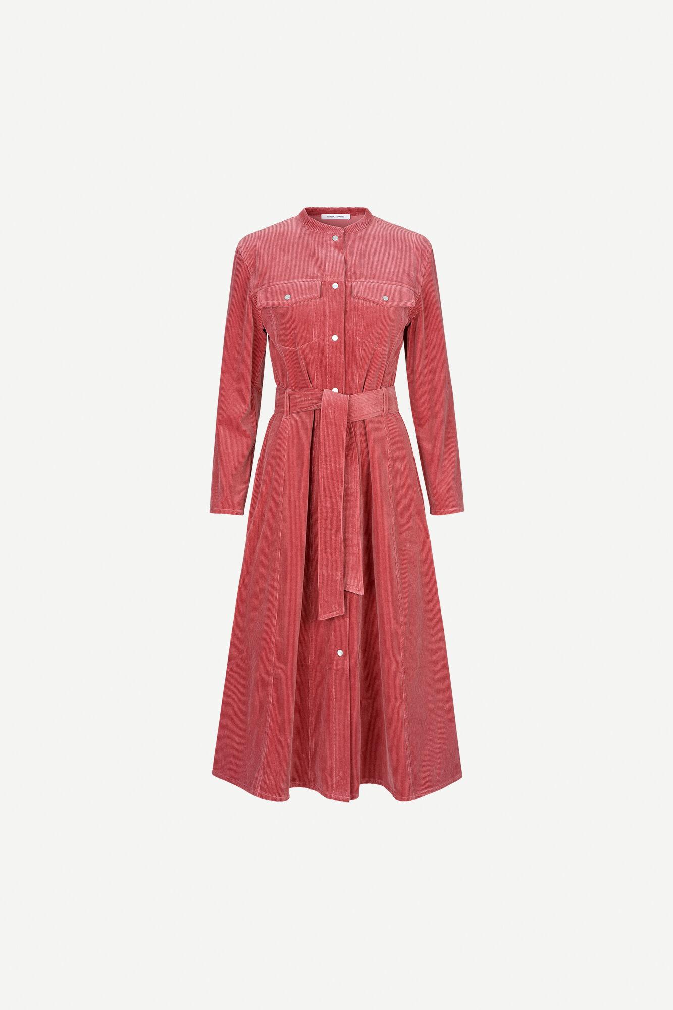 Simonie dress 13000