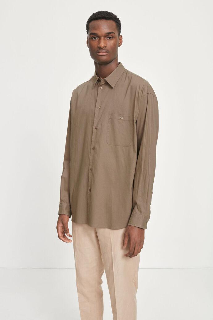 Luan J shirt 14043