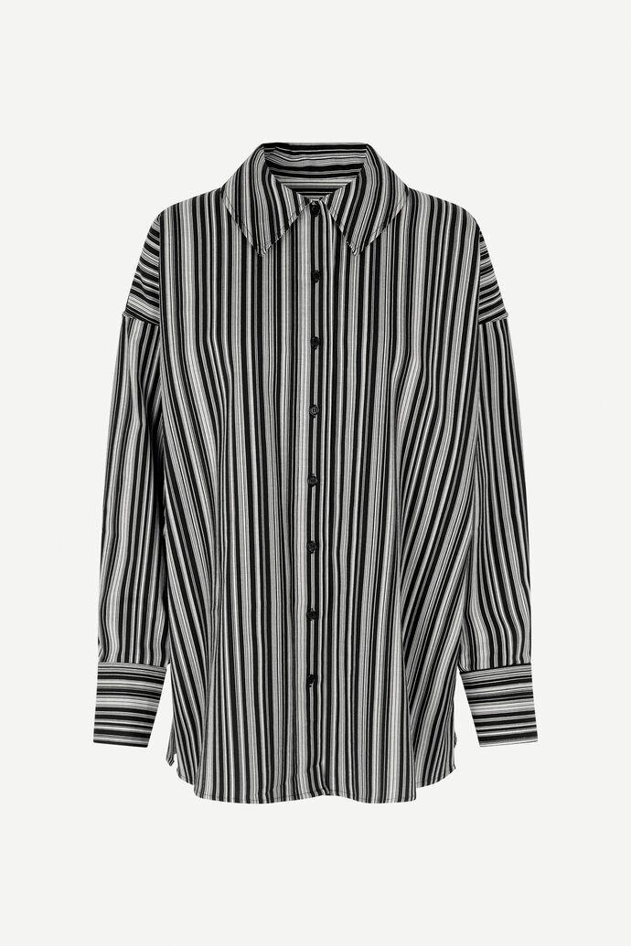 Ariella shirt 14182 Bildnummer 5