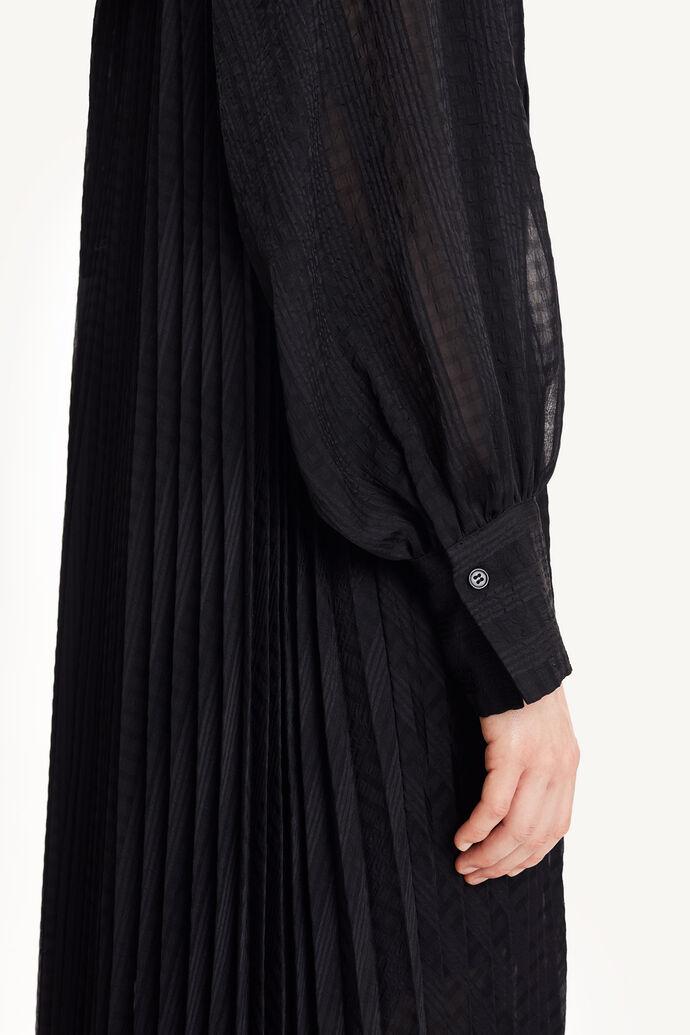 Dorothe dress 14018 image number 2