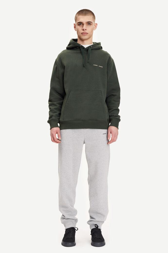 Norsbro trousers 11727 Bildnummer 0