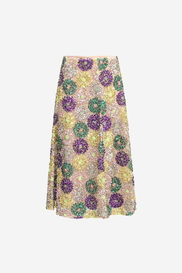 Henny skirt 12780