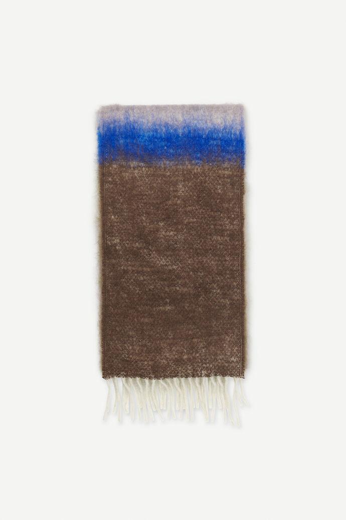 Adula scarf 12884