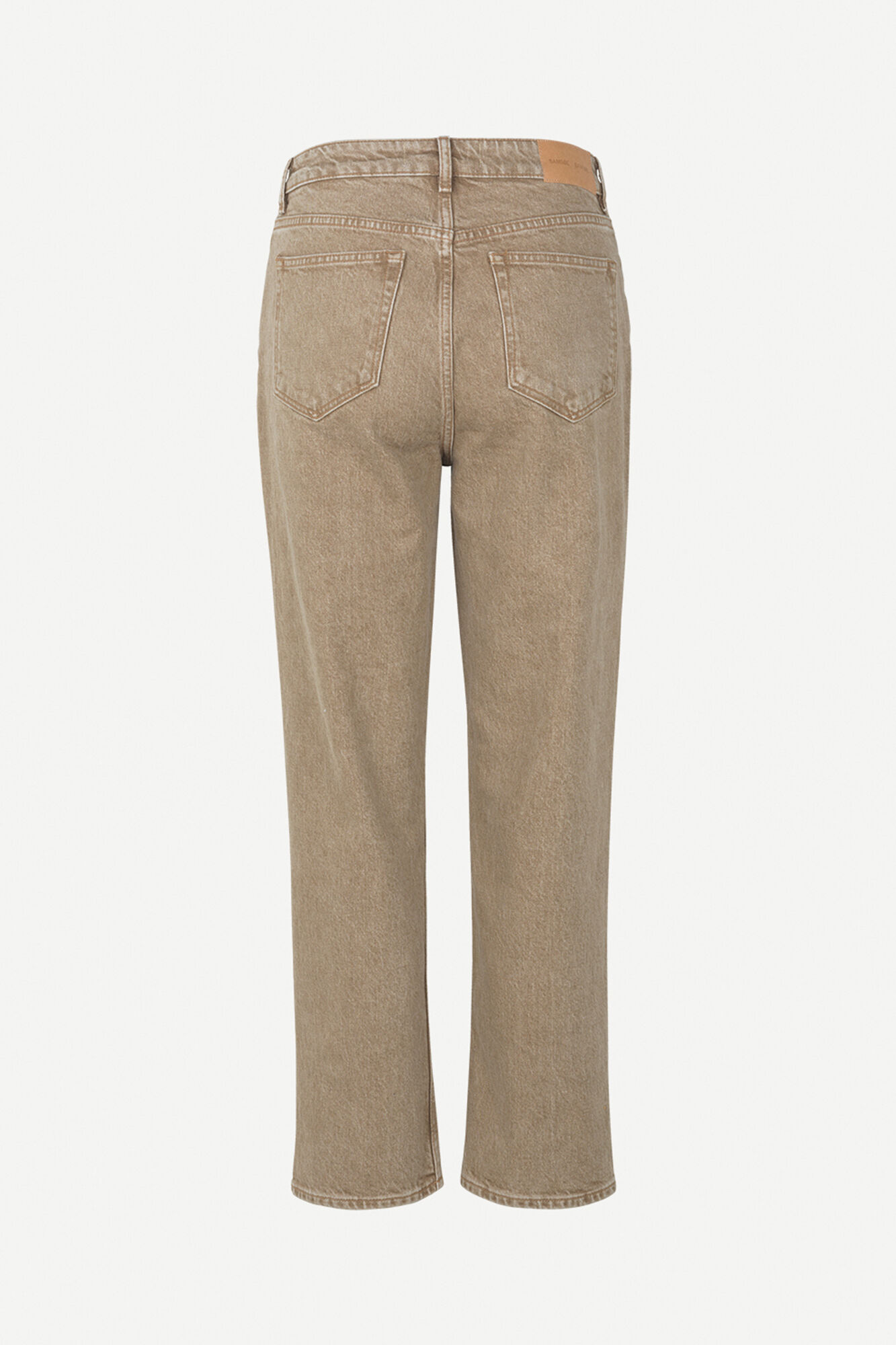 Marianne Jeans 12717, WOOD