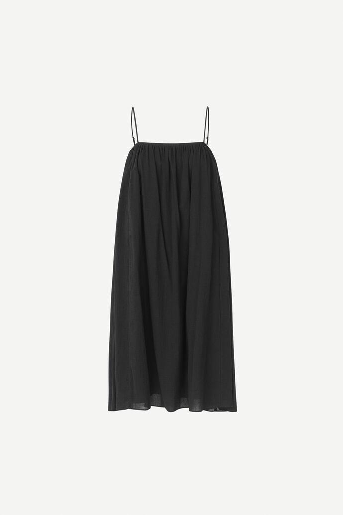 Karla short dress 11463