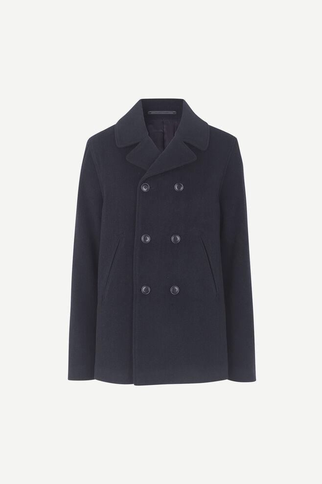 Brandi coat 11124