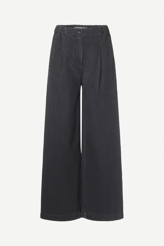 Giana trousers 13029 image number 3