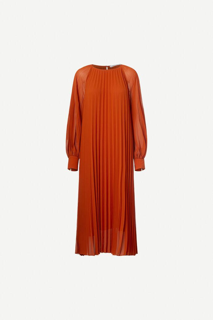 Annmari dress 6621 Bildnummer 2