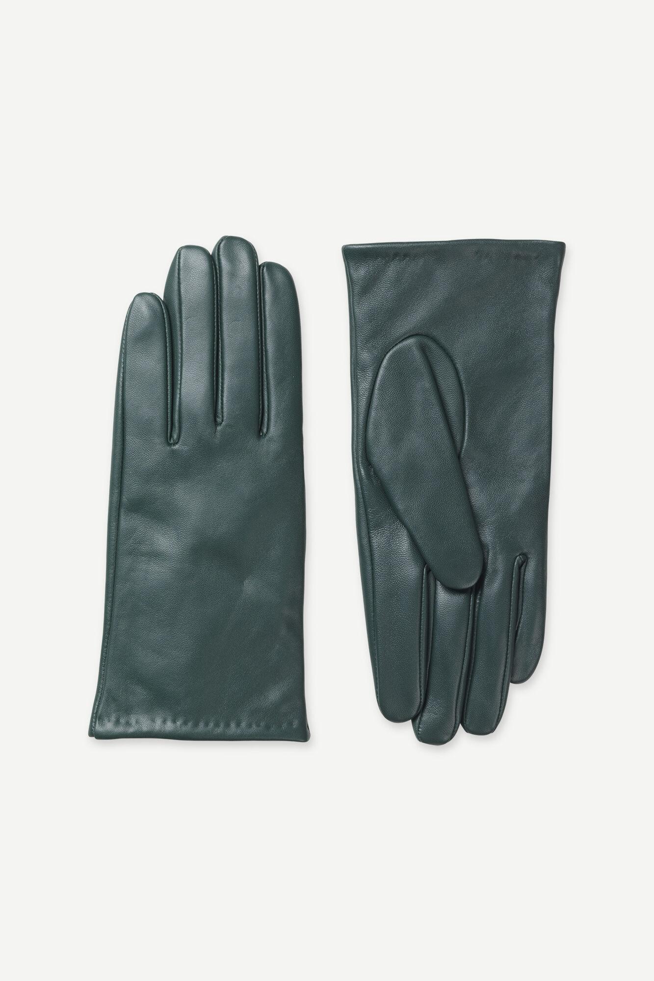 Polette glove 8168