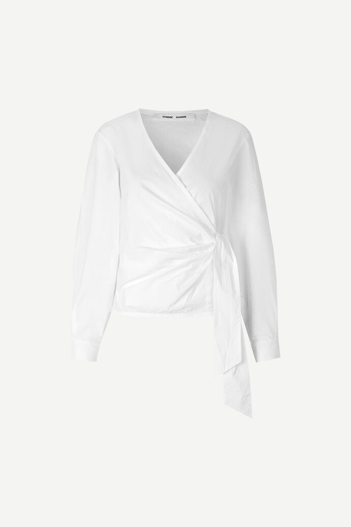 Althea blouse 11055