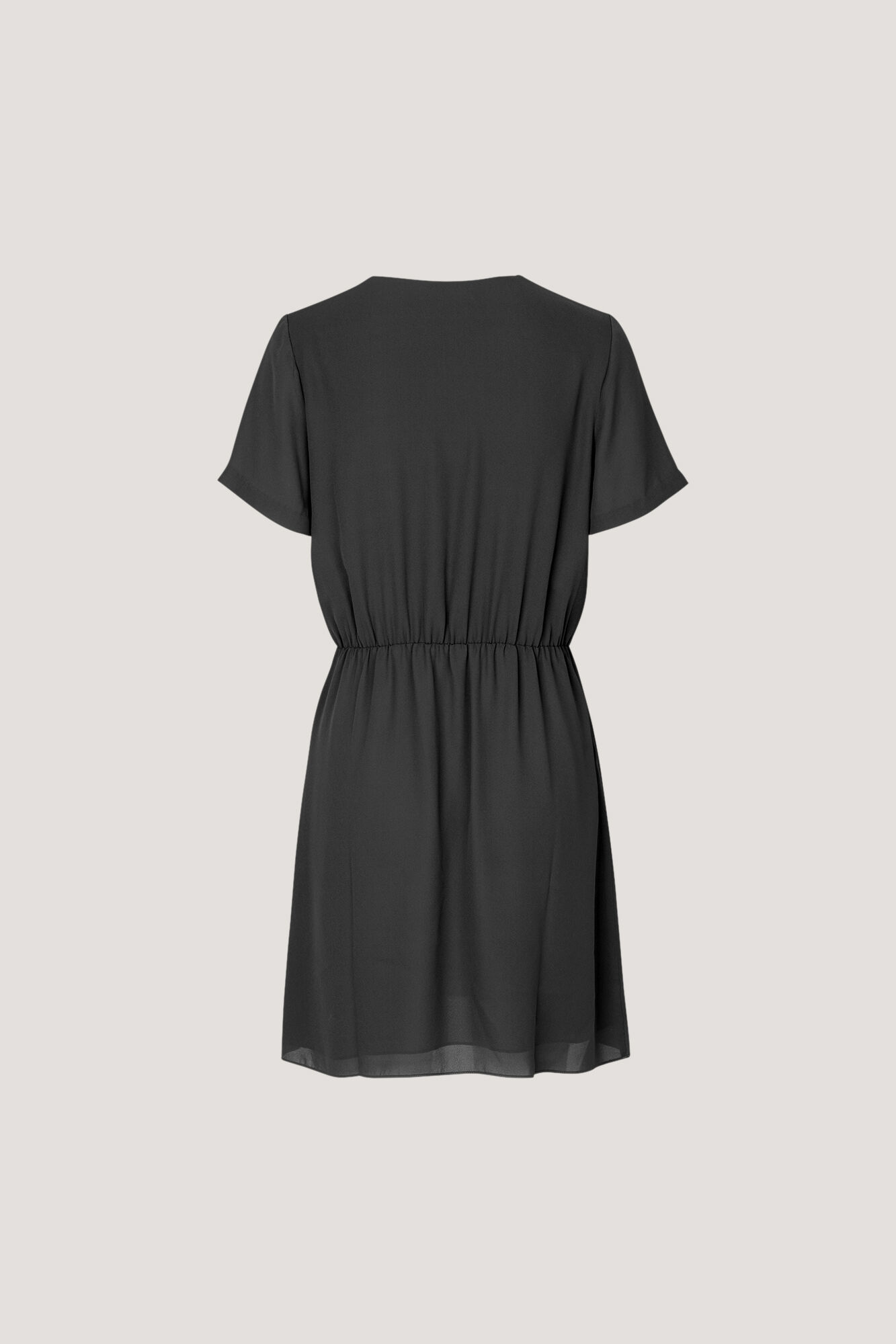 Doris s dress 3973