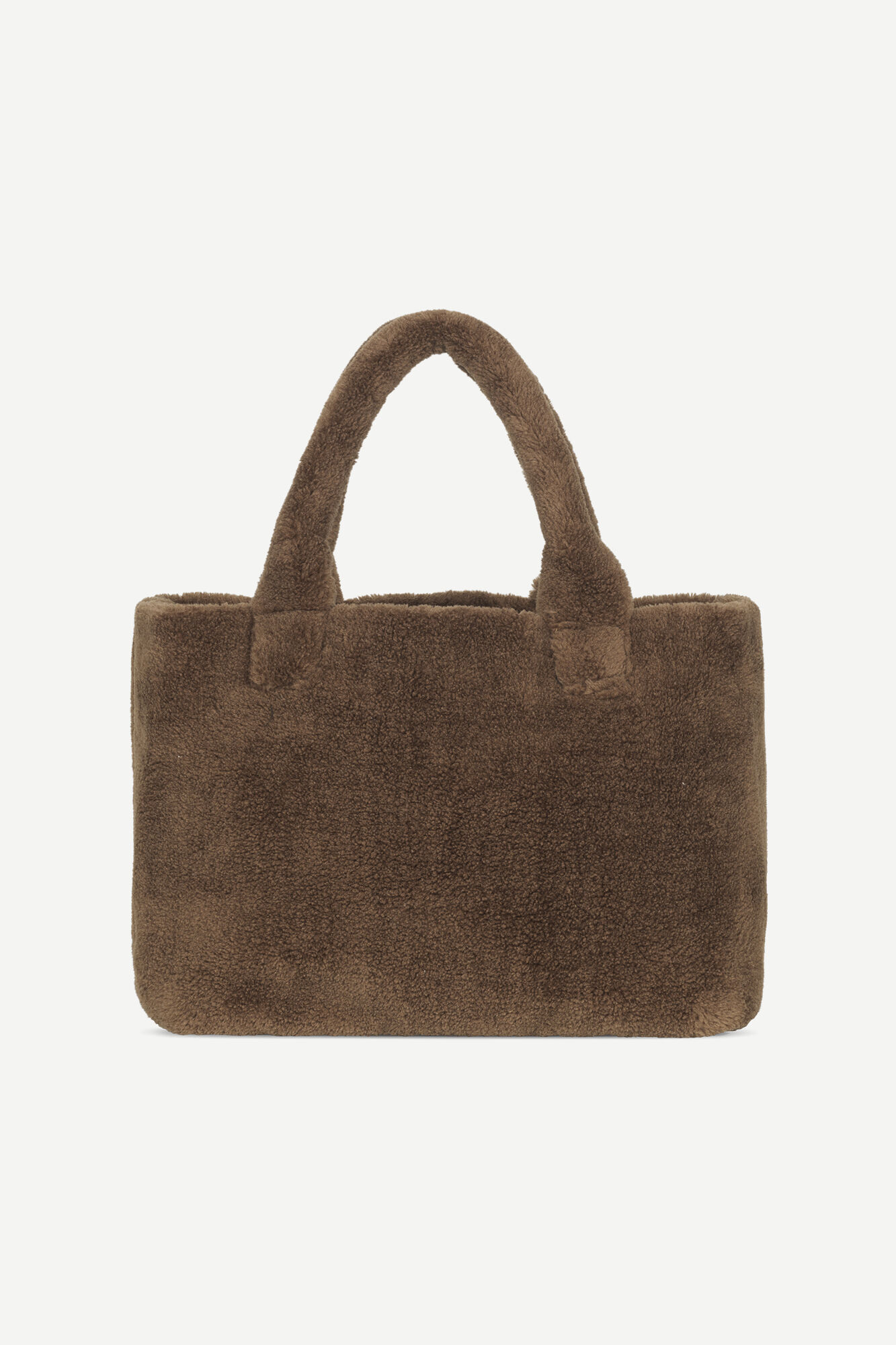 Hille bag 11292