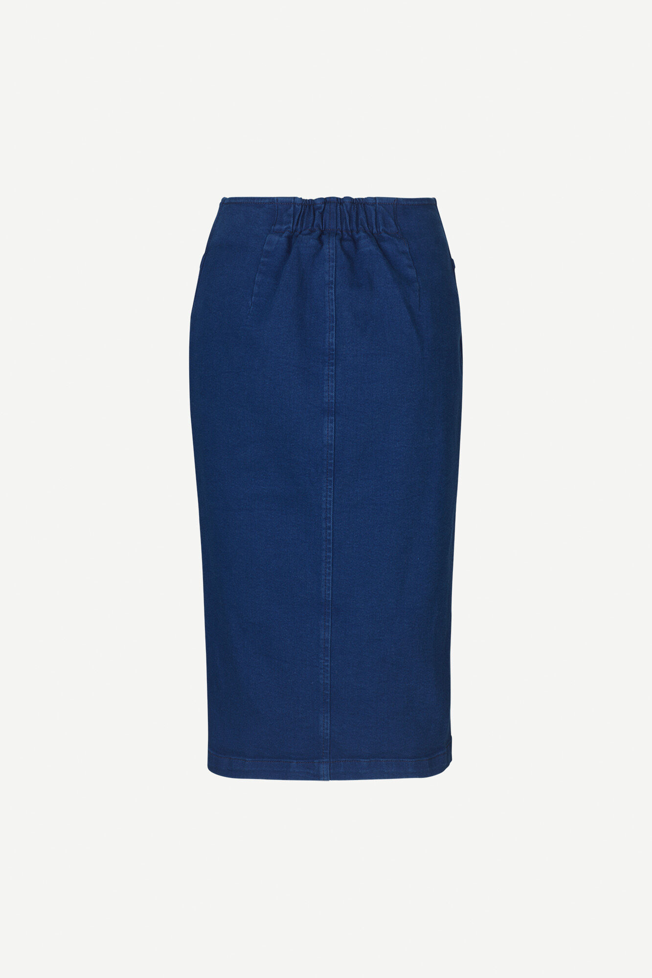 Bertha long skirt 11492