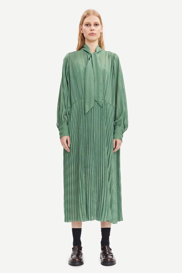 Dorothe dress 14018