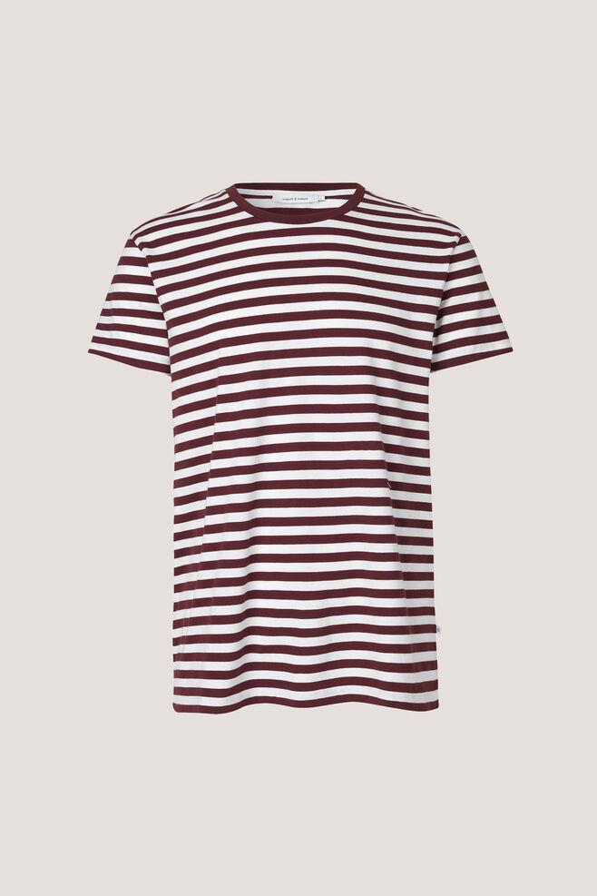 38fd6cf35ca42c Short sleeve t-shirt - Men s store