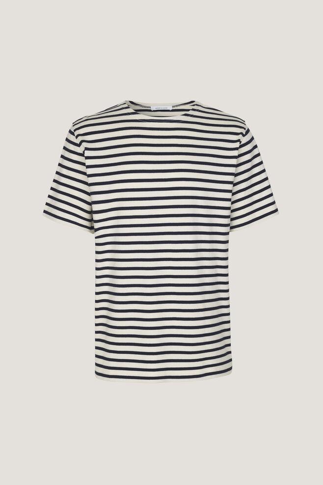 Bindslev t-shirt 10592