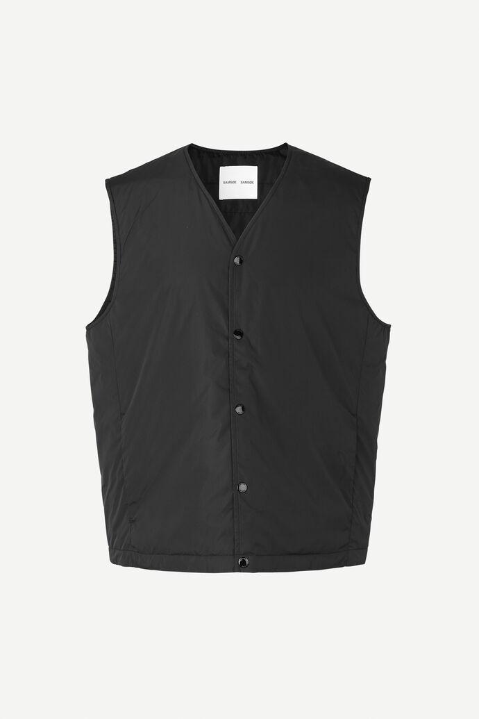 Monzi waistcoat 11428