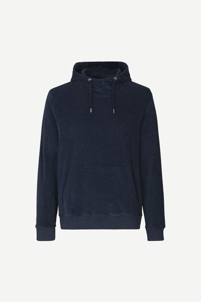 Geir hoodie 11073