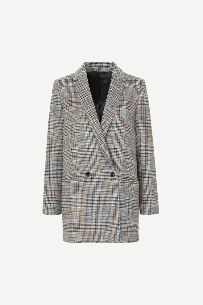 Ditte jacket 10153