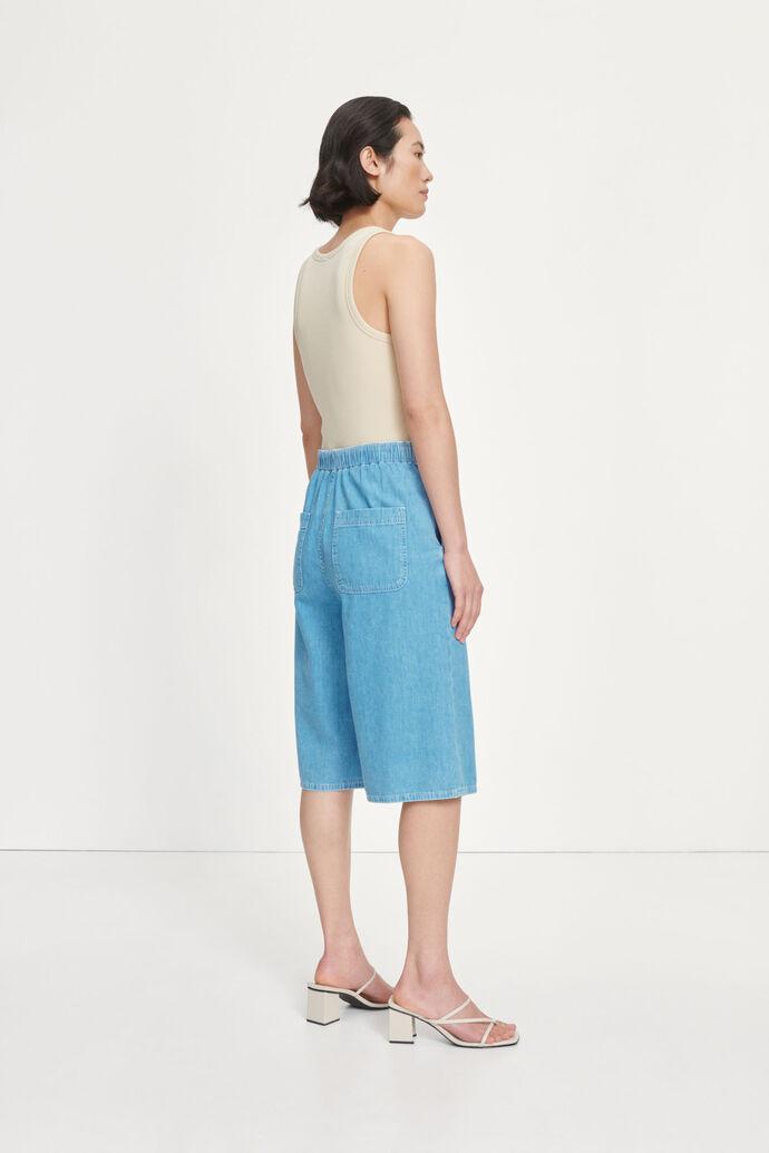 Leila shorts 13165 Bildnummer 1