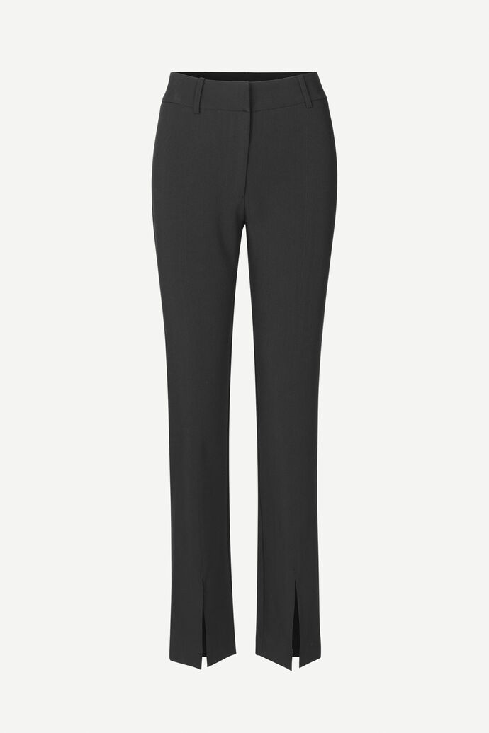 Marion trousers 10929 image number 3