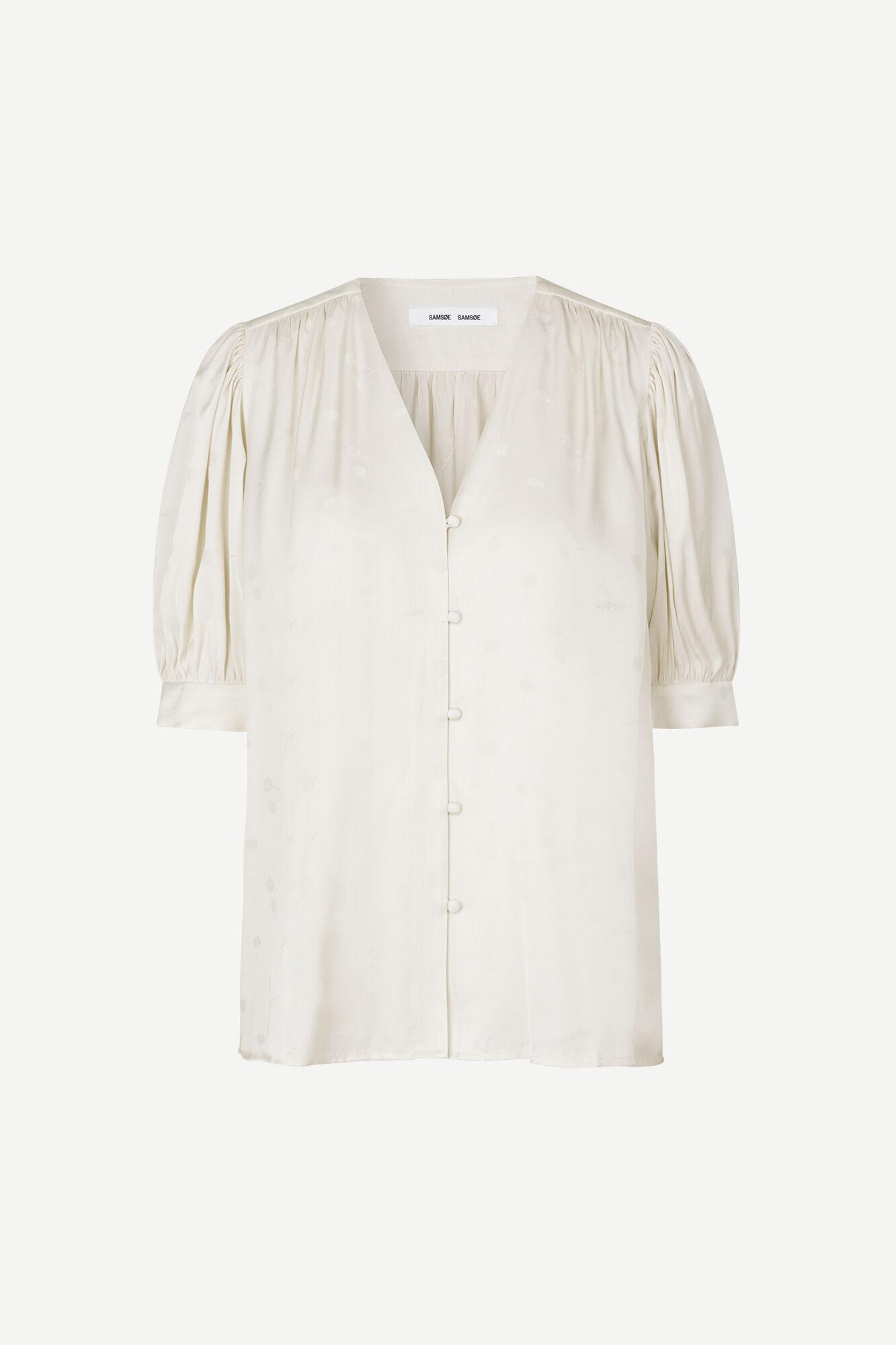 Jetta ss shirt 14025