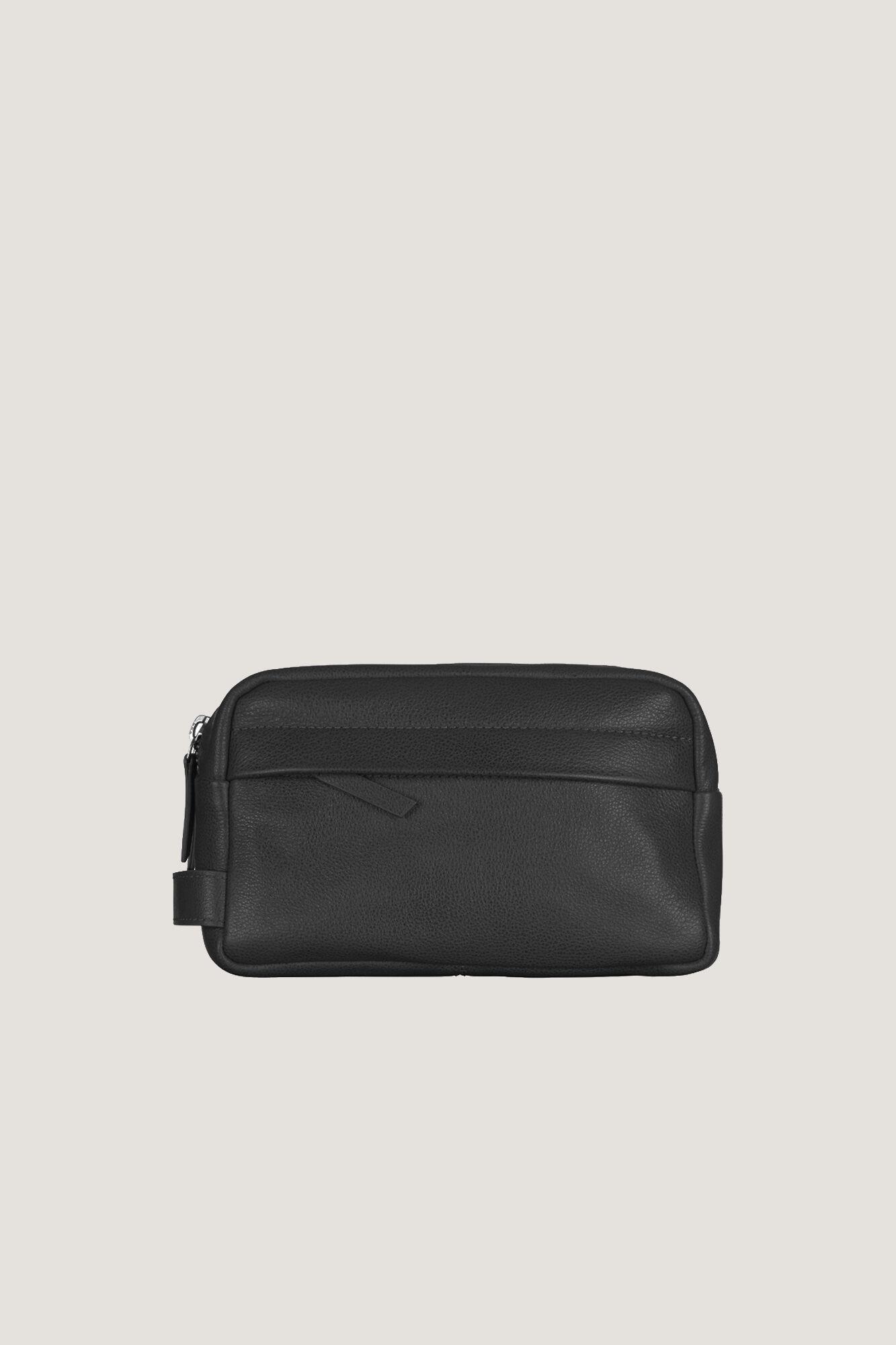 Mule wash bag 3338