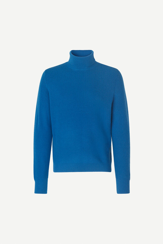 Hassan turtle neck 10488