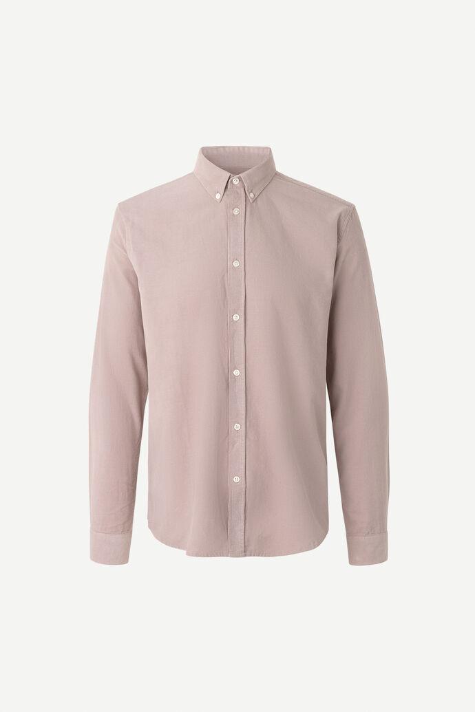 Liam BX shirt 10504