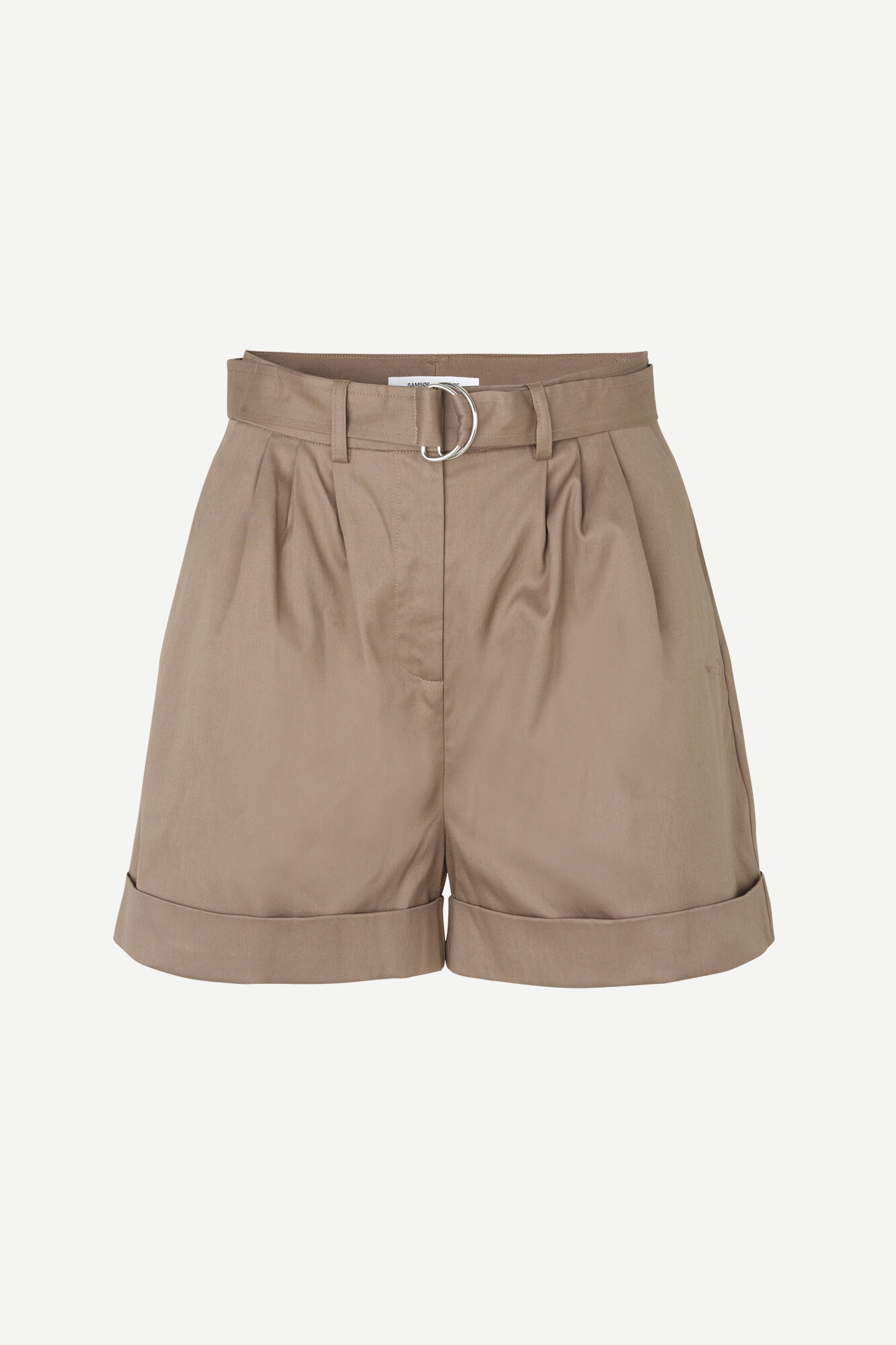 Dakota shorts 13130