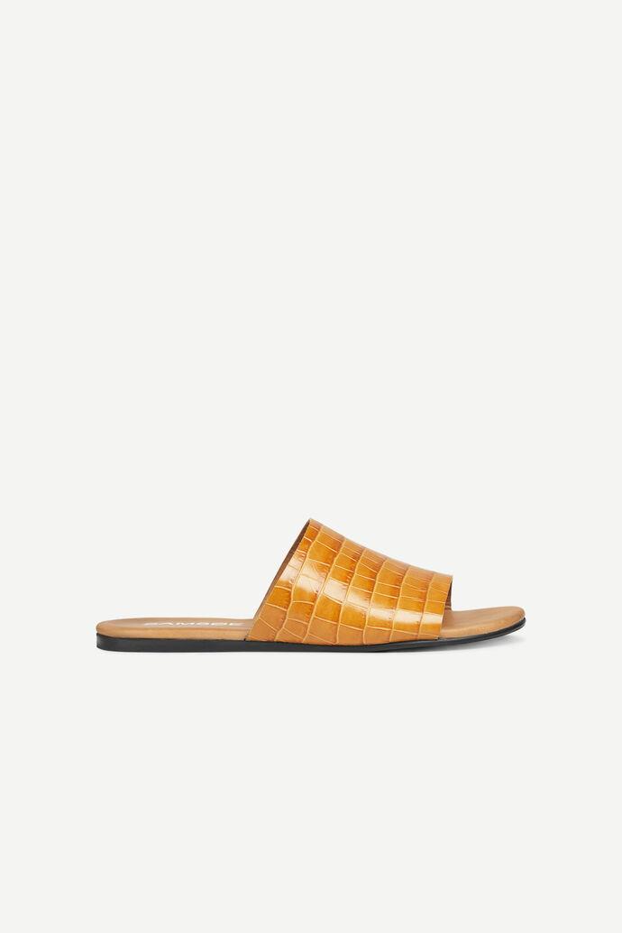 Mela sandal 10764, KENYA