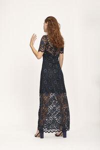 Marissa ss dress 10591
