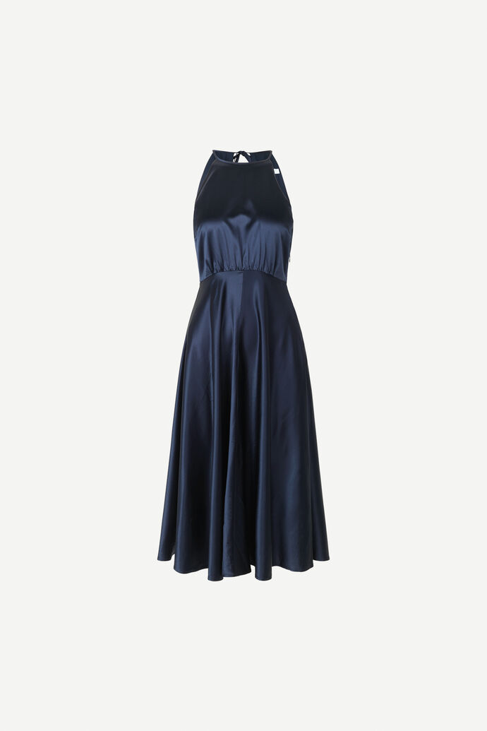 Rhea ml dress 9697, NIGHT SKY