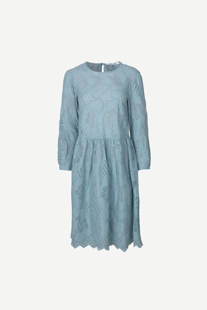 Junia ls dress 11455