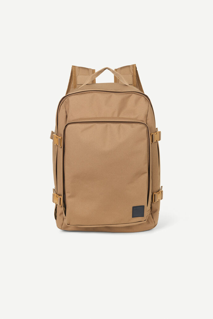 Berkoff backpack 9328