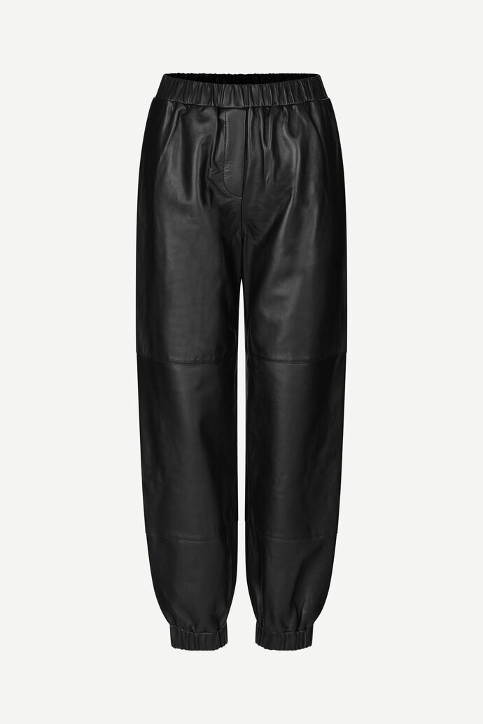 Anais trousers 12896 image number 0