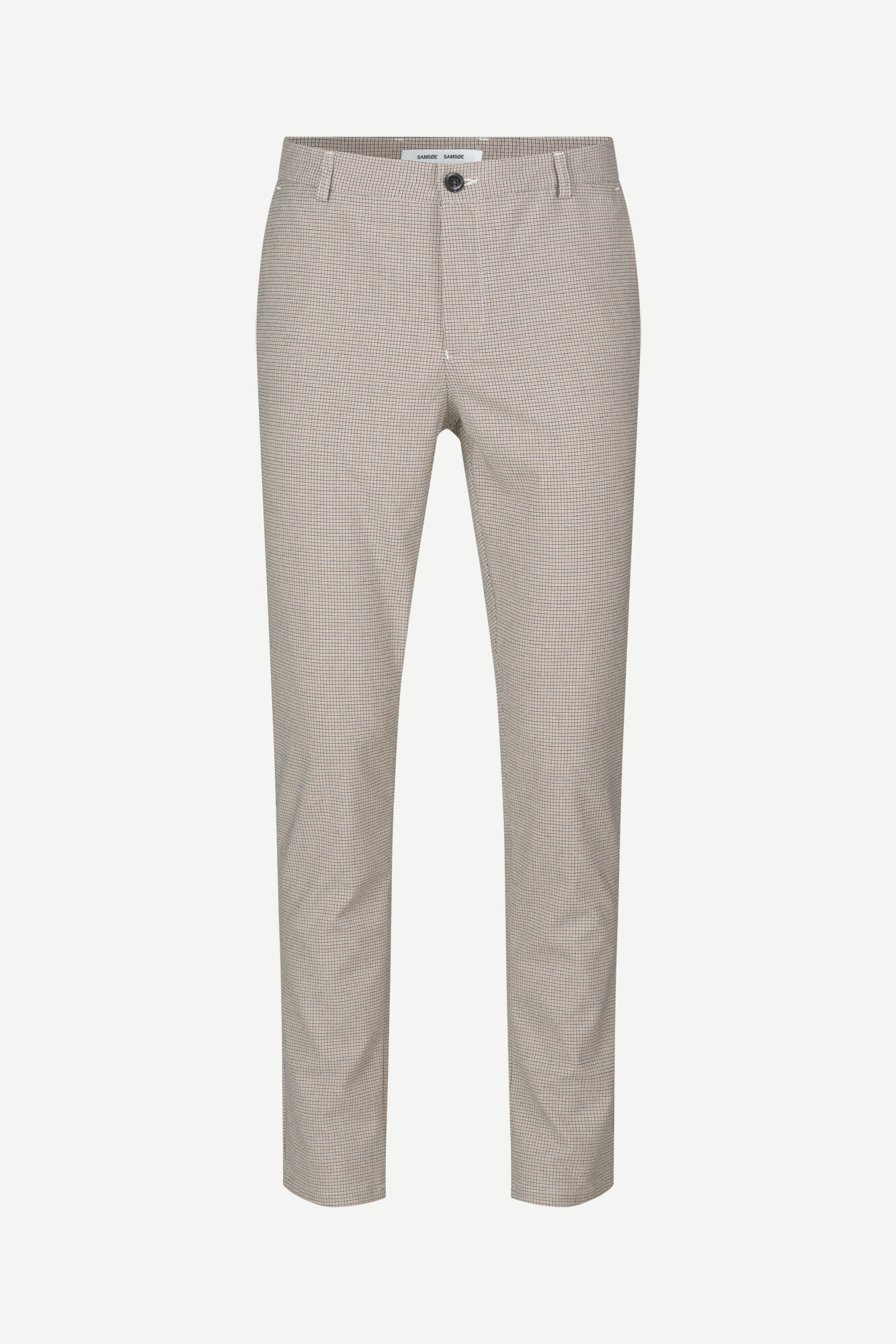 Frankie trousers 13079