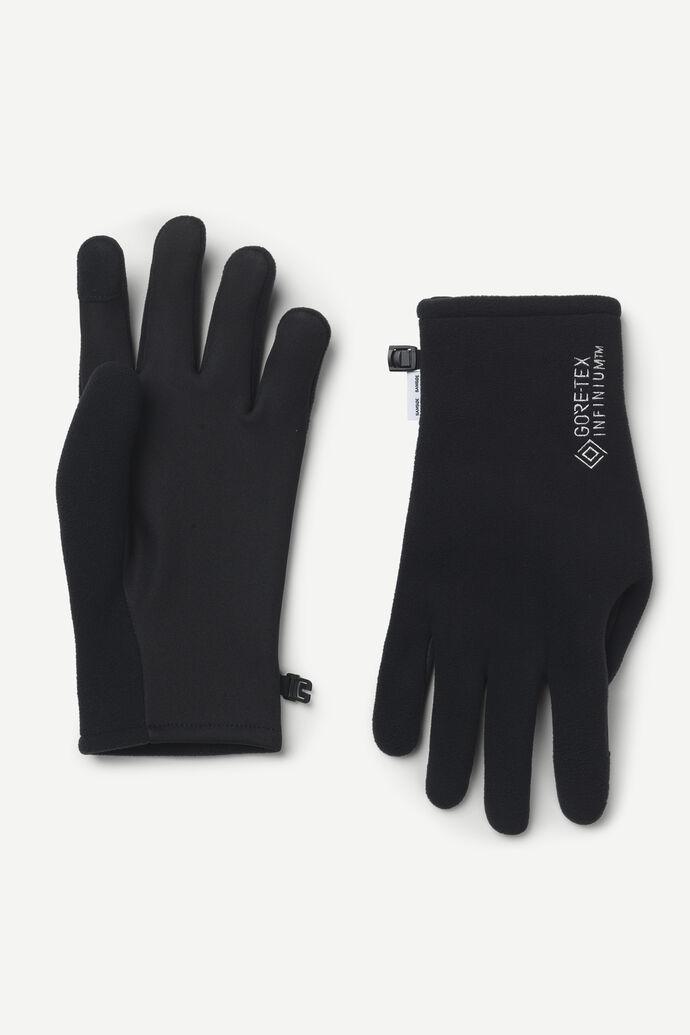Chandler gloves 14106