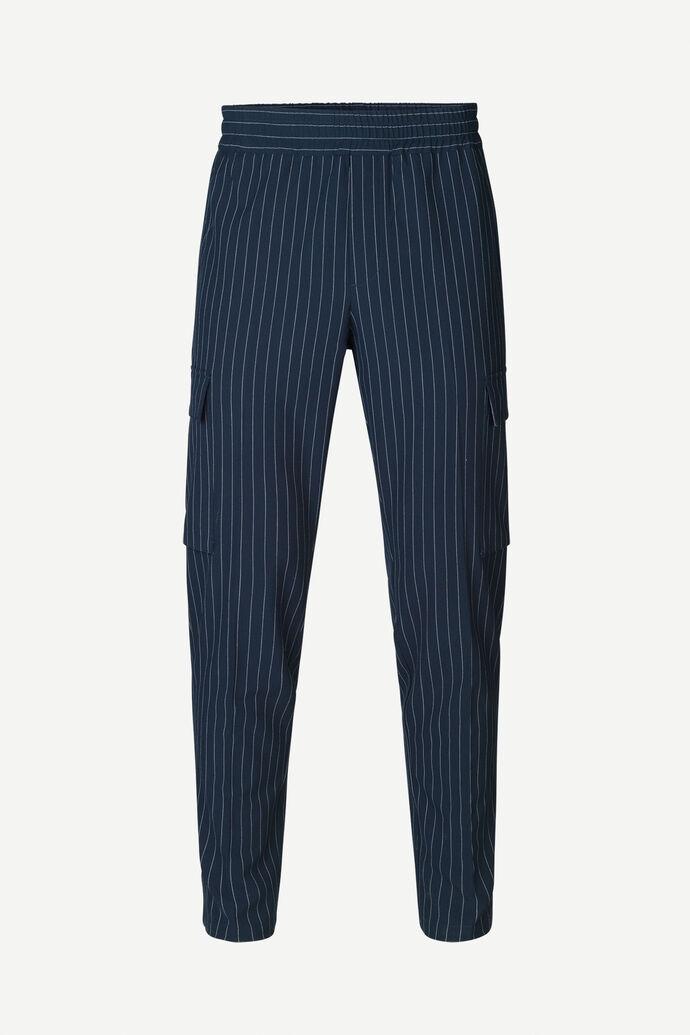 Smithy cargo trousers 11203