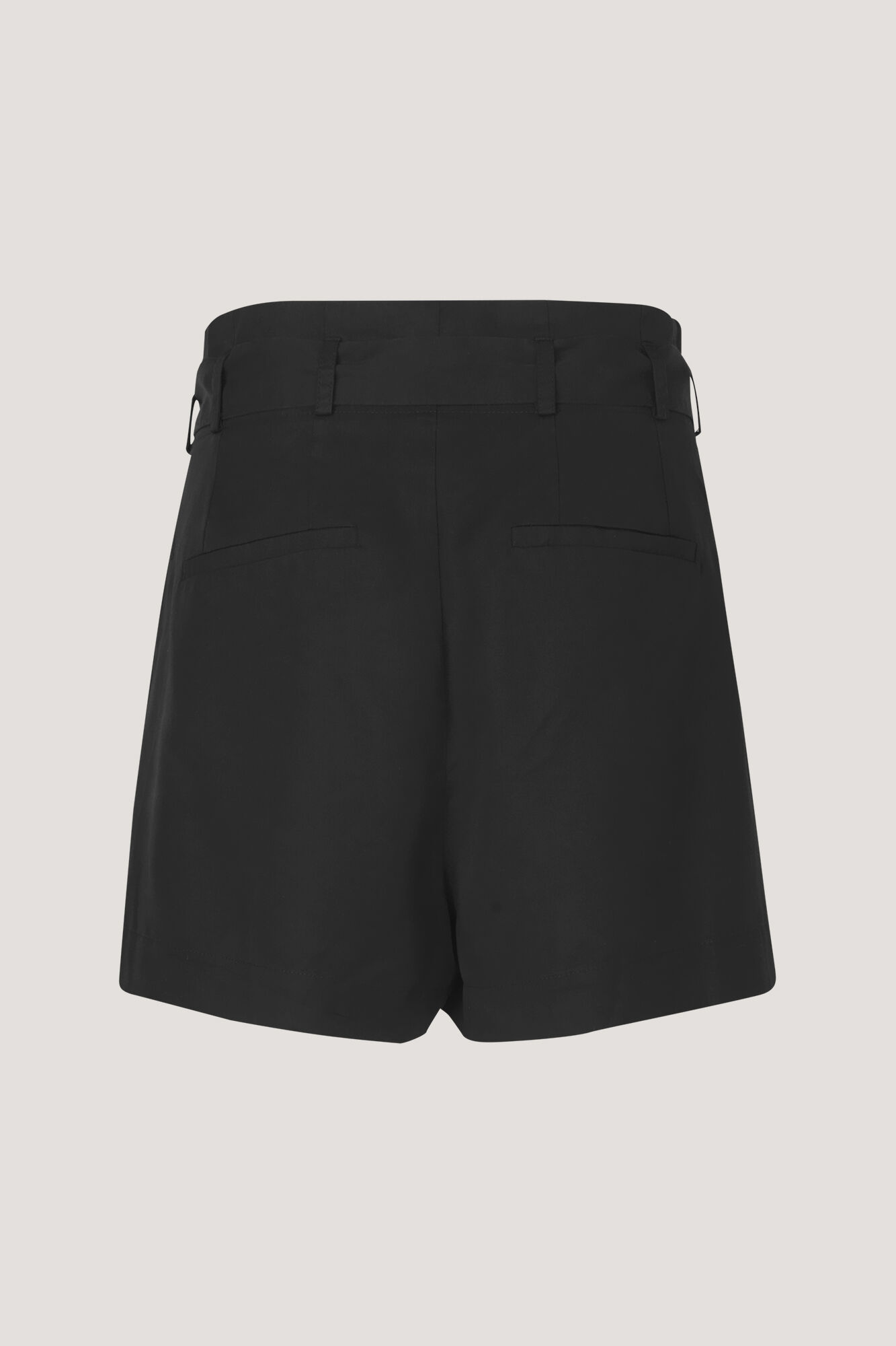 Audrey shorts 10384