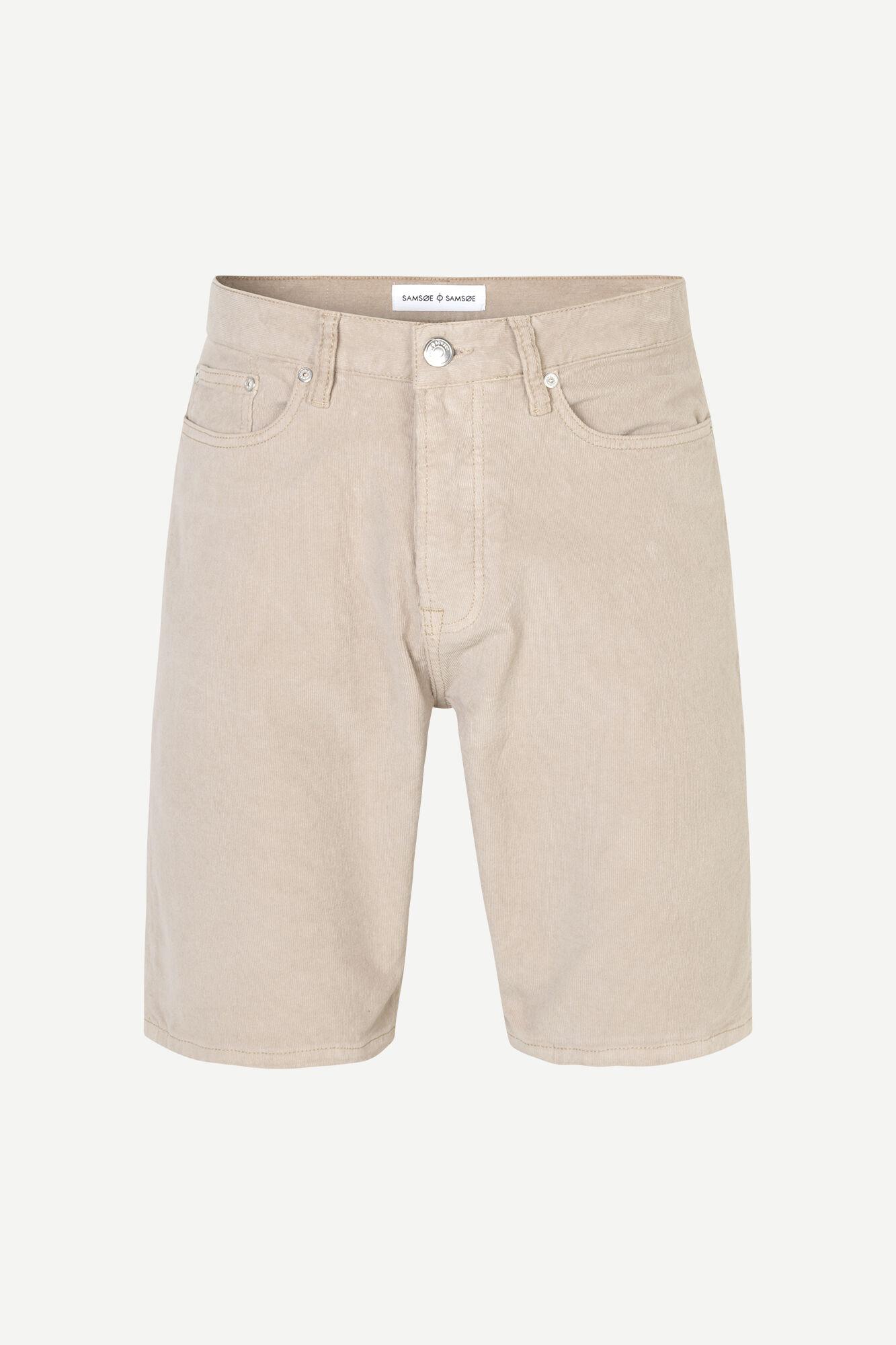 Tony shorts 11521