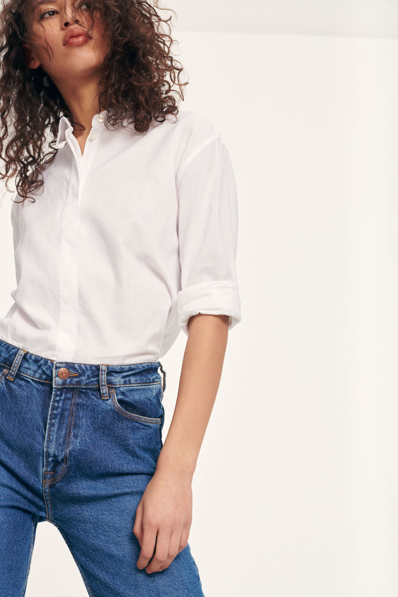 Caico shirt 2634