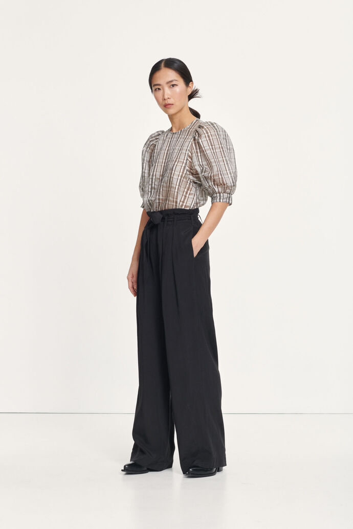 Mell trousers 12768