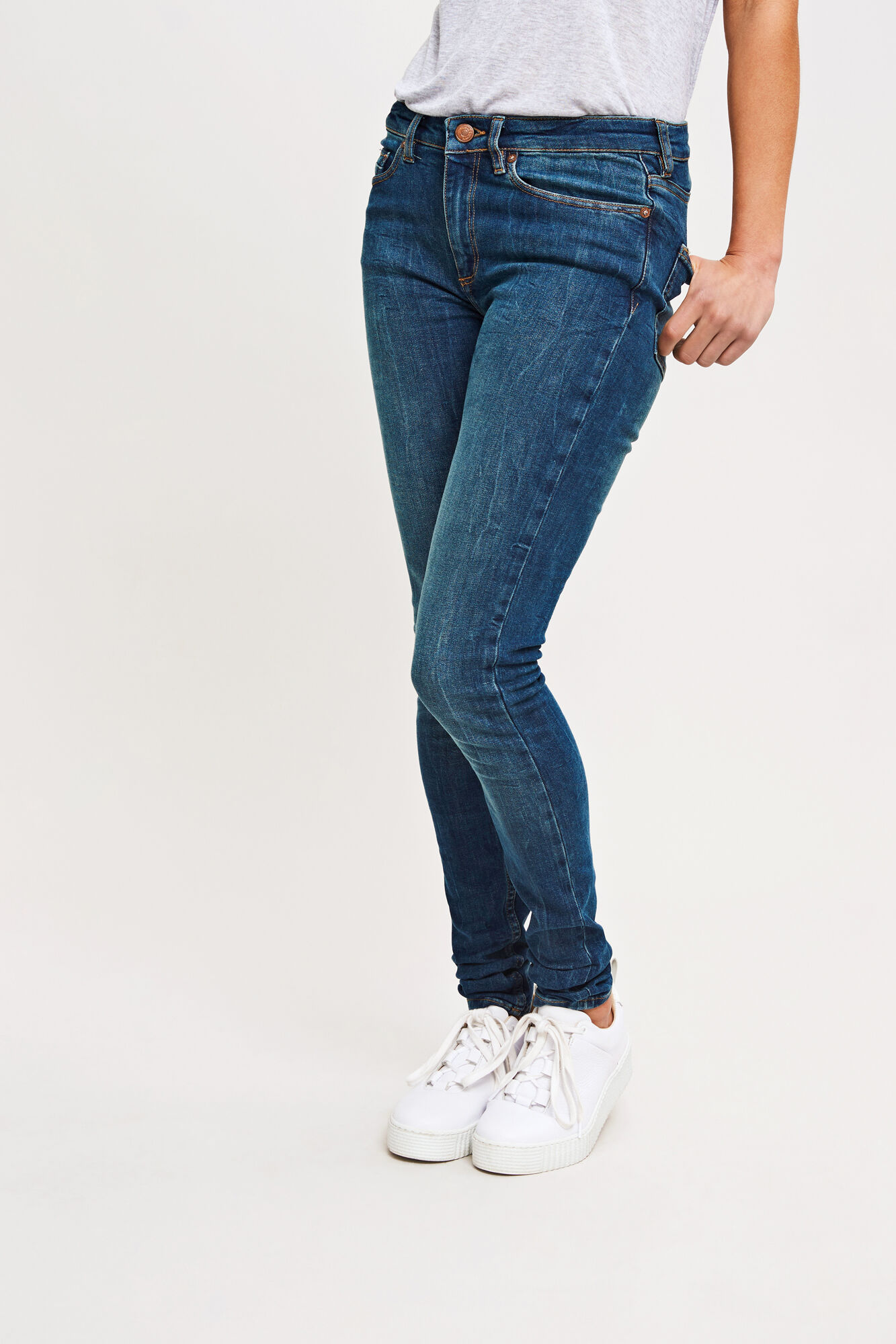 Alice jeans 5679